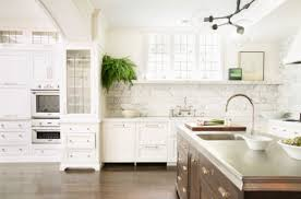 6 emerging kitchen storage design ideas for function 30 kitchen ideas for right now california home design