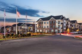 stonebridge luxury apartment homes stone bridge at 925 route 202 raritan nj 08869 hotpads