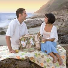Ideas For Of 2 Hundreds Of Picnic Ideas For Your Picnic
