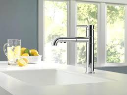 under sink water filter reviews under sink water filter reviews under sink water purifier filter
