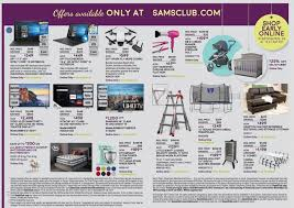 bealls black friday 2015 ad sam u0027s club black friday deals 2017