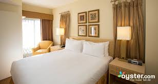 planet hollywood towers 2 bedroom suite polo towers hotel las vegas oyster com review photos