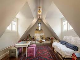 bedroom renovate attic renovation contractor remodel into