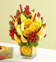 fruit arrangements how to make a fruit bouquet thinglink