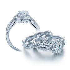 engagement ring brands wedding rings engagement rings 2017 top engagement ring brands