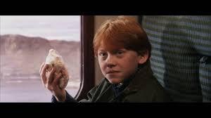 Harry Potter Trolley Meme - anything from the trolley dears youtube