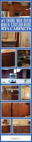 kitchen cabinet companies in albuquerque kitchen decoration