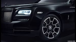 rolls royce wraith wallpaper 2016 rolls royce wraith black badge wheel hd wallpaper 23