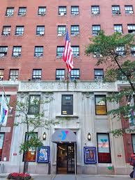 Vanderbilt Flag Cornelius Vanderbilt Ephemeral New York