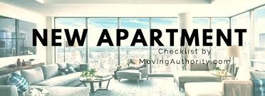 best 25 first home checklist ideas on pinterest first new apartment checklist mymice me