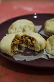 cuisine creole mauricienne les 78 meilleures images du tableau cuisine mauricienne sur