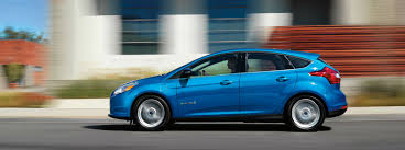 ford focus features ford archives car credit center