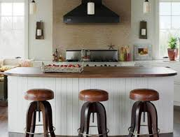 bar awesome counter bar stools awesome adjustable bar stool with
