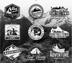 35 beautifully handcrafted psd eps u0026 ai badge logo templates