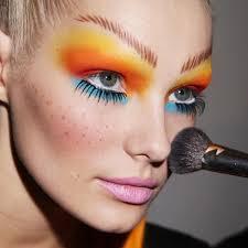 Makeup Schools Bay Area 464 Best Avant Garde Make Up Images On Pinterest Make Up