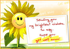 get better cards a get well soon message free get well soon ecards greeting