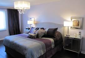 Comforters And Bedspreads Bedding Set Bedroom Quilts And Curtains Ideas Also Picture Duvet