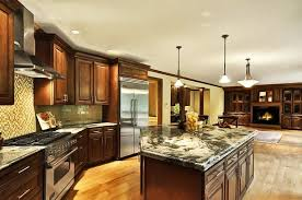 Kitchen Cabinets Samples Services U0026 Product Collection
