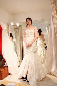 pre wedding dress epilogue pre wedding photography hellomuse com