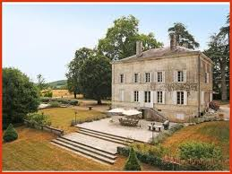 chambre hote moulins chambre hote brantome beautiful brant me 13 moulins brant me mitula