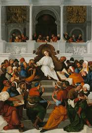 file lodovico mazzolino the twelve year old jesus teaching in