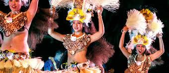 spirit halloween hawaii oahu luau u2013 ka wa u0027a aulani hawaii resort u0026 spa