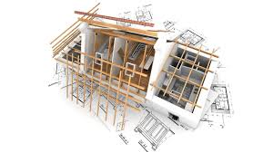 Quality Home Design And Drafting Service Koh Samui Builder Building U0026 Construction Companies Thearchistudio
