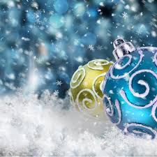 future village wallpapers christmas scenery wallpapers 60 images