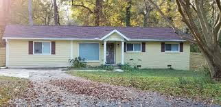 2931 cloverleaf dr atlanta georgia 30316 homes for rent