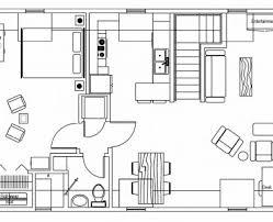 How To Design My Kitchen How To Design My Kitchen How To Design My Kitchen And Industrial