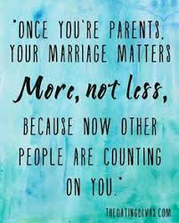 Marriage Sayings The 10 Best Quotes About Marriage Relationships Married Life