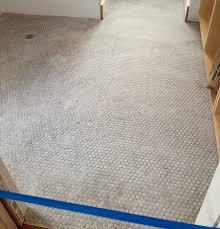 heated bathroom floor simple bathroom with marietta specialty