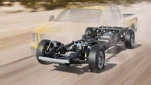 nissan titan fuel pump 2016 nissan titan xd crew cab