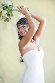 wedding dresses springfield mo maternity wedding dresses springfield mo screenings