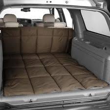jeep patriot cargo mat jeep compass cargo cover ebay