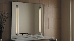 reflexion robern