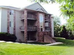 3 bedroom apartments in iowa city apartments in iowa city iowa city apartments condos near cus