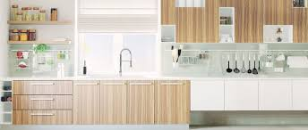 wood grain kitchen cabinet doors rtf cabinet doors doors