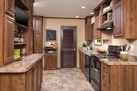 clayton homes interior options clayton homes interior options instainteriors us