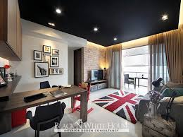 181 best home design singapore images on pinterest apartment