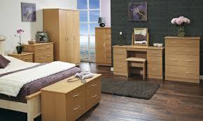 bedroom 53 formidable light oak bedroom furniture image ideas