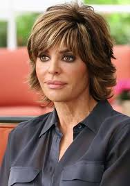 what is the texture of rinnas hair image result for lisa rinna hair hair styles pinterest lisa