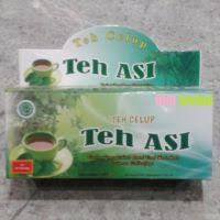 Teh Asi best review of teh asi celup obat herbal u melancarkan asi