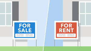 Things New Homeowners Need To Buy Making The Decision To Rent Or Buy Consumer Financial Protection