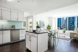 the infinity san francisco real estate condos lofts u0026 homes