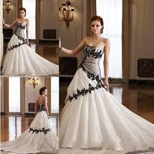 wholesale wedding dresses uk 73 best gotische ℬraut images on wedding dressses