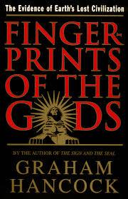 Map Of The Stars Movie Fingerprints Of The Gods Graham Hancock Official Website