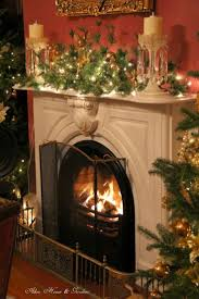 Count Rumford Fireplace 125 Best Fireplaces Images On Pinterest Fireplace Ideas