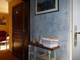chambre d hote angers l angevine maison d hôtes where to stay organise your stay