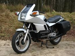 gallery of bmw k 100 rs